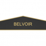 Belvoir Header