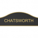 Chatsworth Header