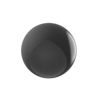 Sphere Pole Topper