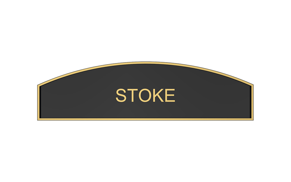 Stoke Header
